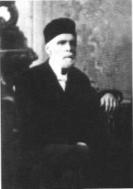 Д-р Илайас Ригс (Elias Riggs, 1870-1900)
