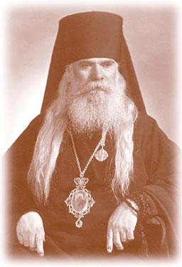 portrait Всемирното Православие - ЗА БЛАГОДАТТА НА СВ. ДУХ КАТО ЦЕЛ НА НАШИЯ ХРИСТИЯНСКИ ЖИВОТ  (Слово на празника Петдесетница)