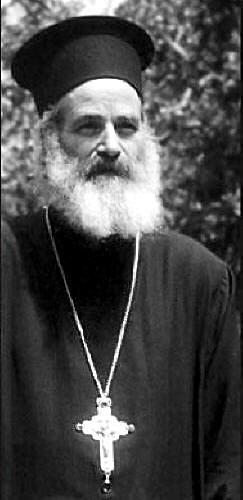1 Всемирното Православие - ПЛОДОВЕТЕ НА ИСТИНСКАТА ИЗПОВЕД (2)