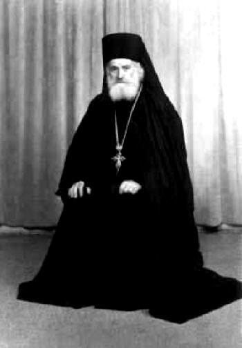 2 Всемирното Православие - АРХИМАНДРИТ СЕРАФИМ (АЛЕКСИЕВ):  ПОСЛЕДИЦИ ЗА ДУШАТА ОТ БЛУДА (2)