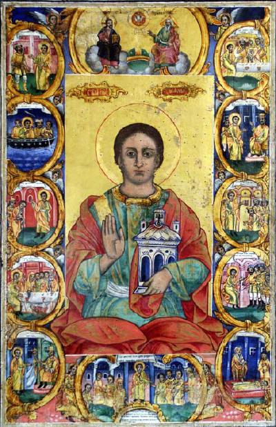 http://www.pravoslavieto.com/iconopis_bulgarian/1/svetii/10.06_sv_ap_Toma_s_zhitijni_sceni_1849_Pleven_muz.jpg