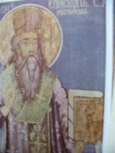 10.21_sv_Ilarion_Maglenski Всемирното Православие - Православен Календар