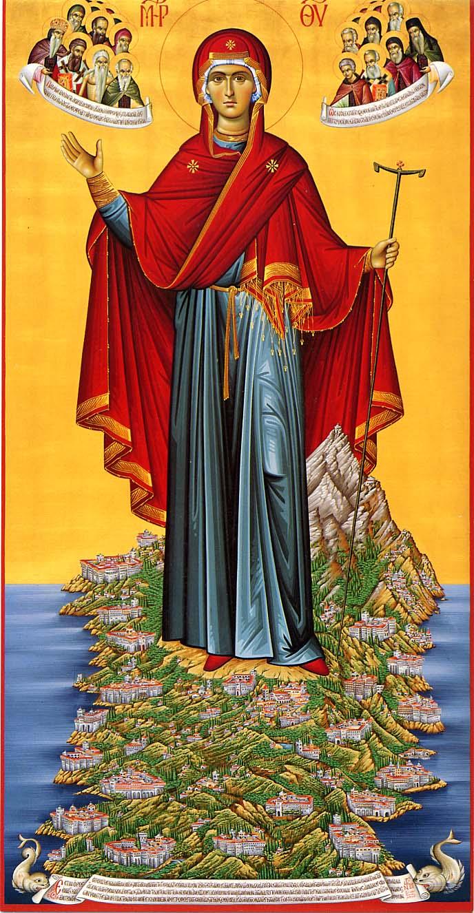 ebook Боголюбов монастырь и приписные к нему монастыри Покровский