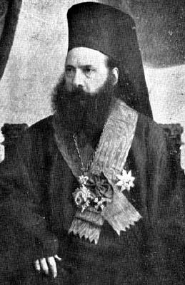 http://www.pravoslavieto.com/life/bg_ierei/1841_mitr_Kliment_Vasil_Drumev/1_1888.jpg