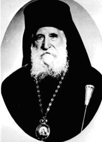 mitr_neofit_vidinski Всемирното Православие - Видинска Епархия