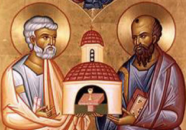 http://www.pravoslavieto.com/life/icons/006/06.29_ap_Petar_Pavel/06.29_sv_peter_and_paul_CUT.jpg
