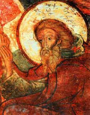 молитва царю небесний слова