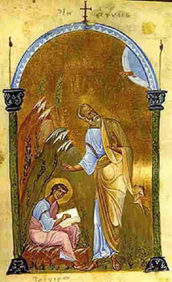 http://www.pravoslavieto.com/life/icons/07/07.28_sv_Prohor_sv_Joan_Bogoslov_P.jpg
