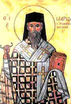 10.21_iilarion_moglenski Всемирното Православие - СВЕТИЯТ КРЪСТ (2)