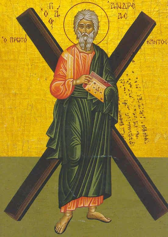 bg-patriarshia.bg