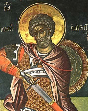 http://www.pravoslavieto.com/life/icons/11/11.11_sv_Mina/11.11_sv_Mina.jpg