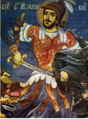 11.22_sv_M_Voin Всемирното Православие - Православен Календар