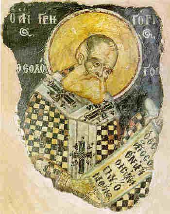 01.25_sv_gr_bogoslov_simonopetra_18v Всемирното Православие - Св. Григорий Богослов