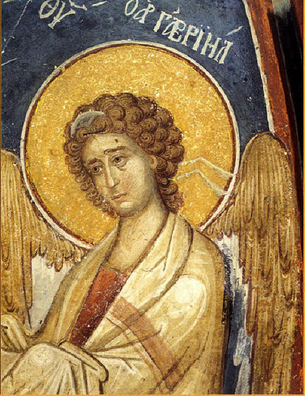http://www.pravoslavieto.com/manastiri/aton/vatoped/img/3/arh_gavriil_Vatopediou.jpg