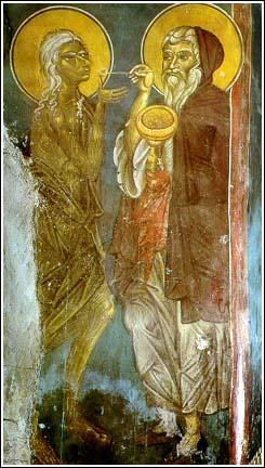 Молитва архангел рафаил