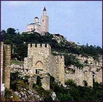 История обща история българска